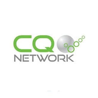 CQ Network